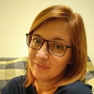 Ing. Slavka Račáková, PhD.