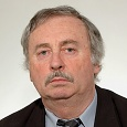 prof. Ing. Jozef Kobza,CSc. | Faculty of Natural Sciences University of Matej Bel