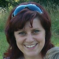 doc. PaedDr. Miriam Spodniaková Pfefferová, PhD.