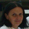 doc. RNDr. Zuzana Melichová, PhD. | Faculty of Natural Sciences University of Matej Bel