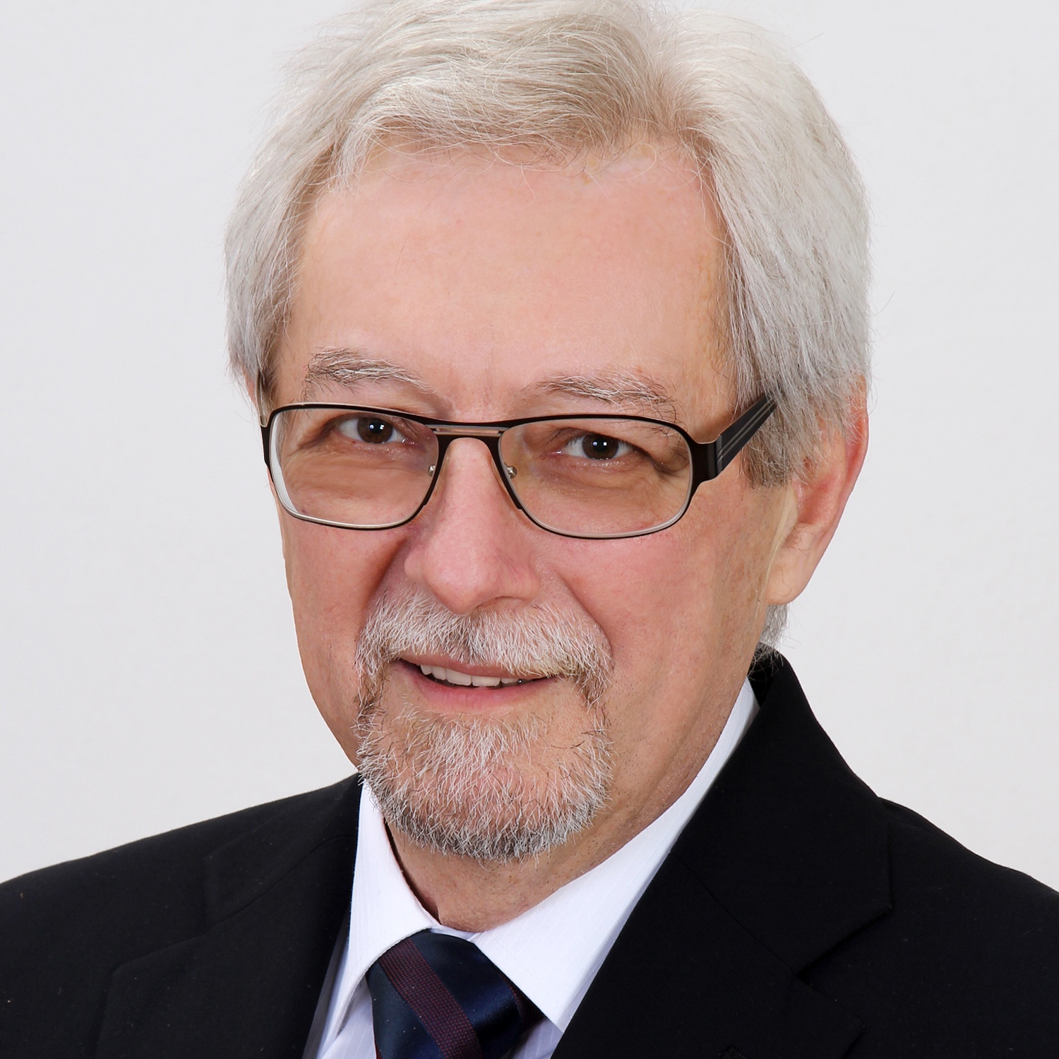 prof. RNDr. Pavol Hanzel, CSc. | Faculty of Natural Sciences University of Matej Bel