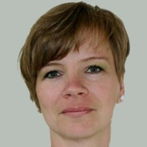 Ing. Petra Kvasnová, PhD. | Faculty of Natural Sciences University of Matej Bel