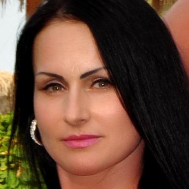 Bc. Silvia Malachovská