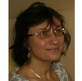 doc. RNDr. Dagmar Popjaková, PhD. | Faculty of Natural Sciences University of Matej Bel