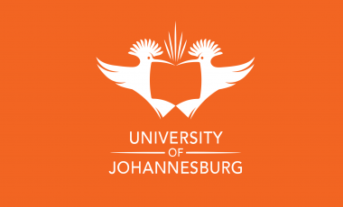 "Prof. Haviar ako ""Visiting Professor"" na University of Johannesburg"