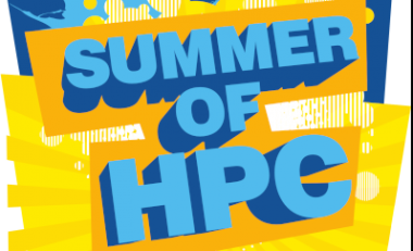 Summer of HPC