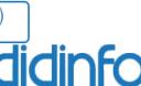 DidInfo 2021