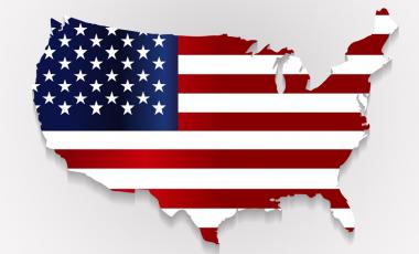Granty FULBRIGHT SLOVAK SCHOLAR PROGRAM do USA pre VŠ pedagógov a výskumníkov