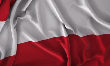 Nová výzva Akcia Rakúsko - Slovensko