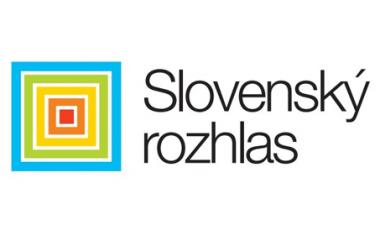 Slovenský rozhlas