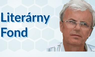 Profesor Andráš ocenený Literárnym fondom