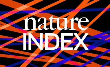 """UMB piata najlepšia univerzita na Slovensku na základe """"Nature Index"""""""