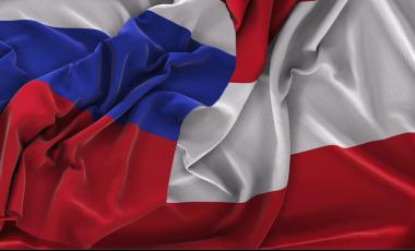Nová výzva Akcia Rakúsko – Slovensko